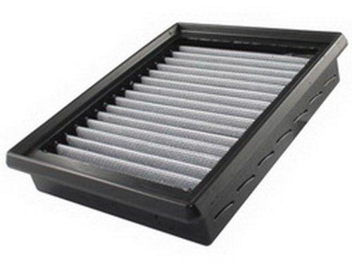 aFe 31-10080 Air Filter