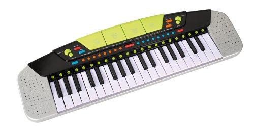 MMW Keyboard Modern Style
