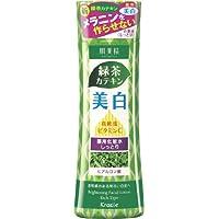 肌美精 薬用美白化粧水 (しっとり) [医薬部外品] 180mL