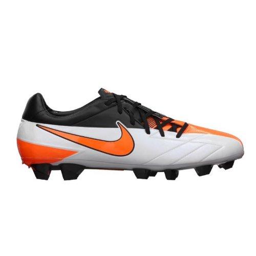472552 180|Nike T90 Laser IV FG White|46 US 12