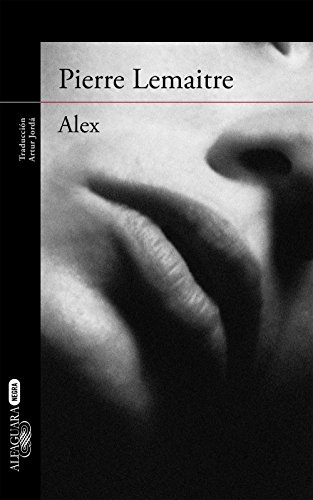 Alex descarga pdf epub mobi fb2