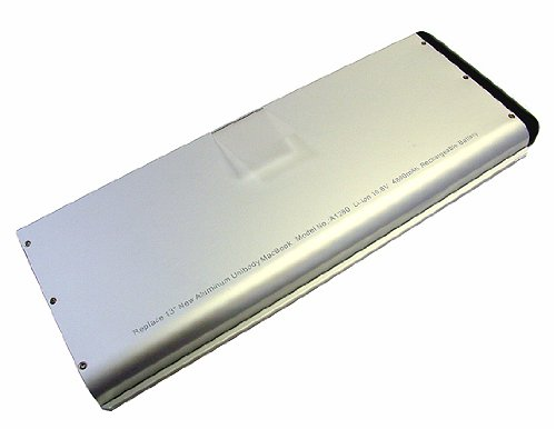 A1280 Battery for Apple 13.3