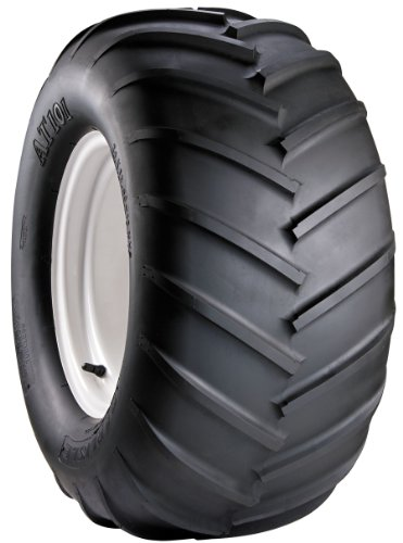 Carlisle AT101 ATV Tires 24-12.00-12 4 Ply