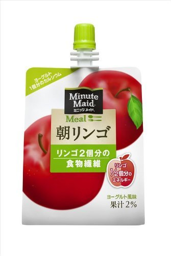 minute-maid-morning-apple-180g-pouch-24-pieces-2-box-set