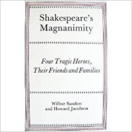 tragic heros in shakespeare Revise and learn about the themes in shakespeare's play macbeth with bbc  bitesize  in a play, the tragic hero is a character that is noble, but has a fault in  his.