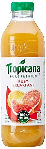 tropicana-ruby-breakfast-la-bouteille-1-litre