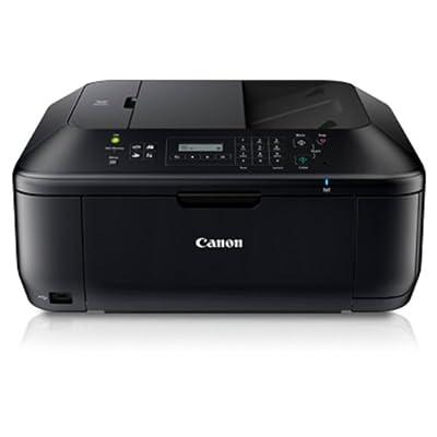 Canon MX537 Colour Multifunction Inkjet Printer