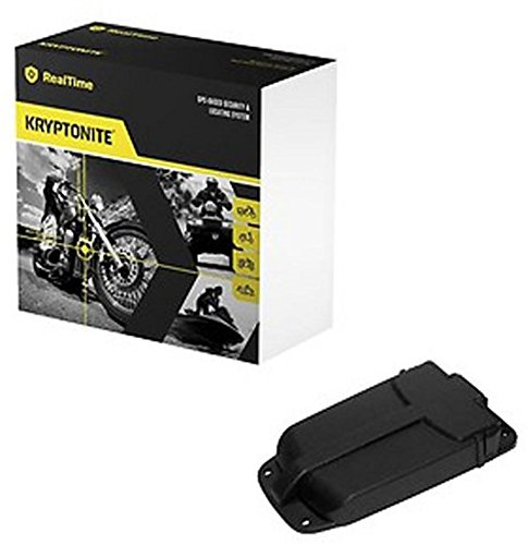 Kryptonite-Real-Time-20-GPS-Security-Locating-System-for-Motorcycle-ATV-UTV