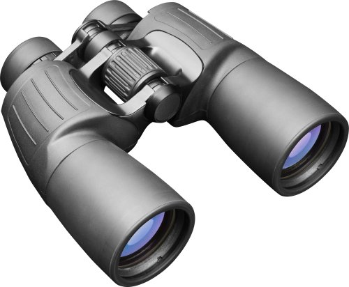 Orion 10151 10X50 E-Series Waterproof Astronomy Binoculars (Black)