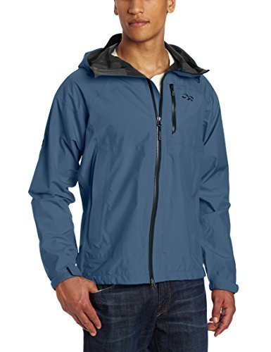 outdoor-research-mens-foray-jacket-dusk-x-large-by-outdoor-research