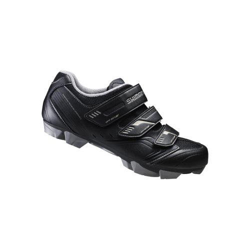 Womens cycle shoes