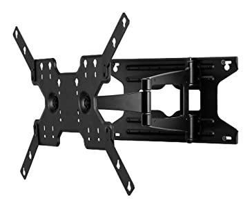 Cheap  Peerless Paramount Large Articulating Mount for 37-70 inch LCD/LED TV
