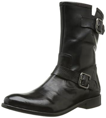 melvin hamilton holly 7 chaussures montantes femme. Black Bedroom Furniture Sets. Home Design Ideas