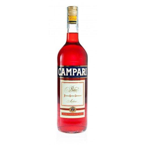 campari-bitter-25-07l