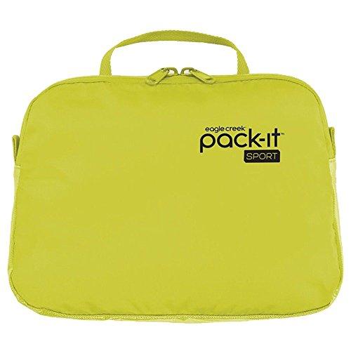 eagle-creek-pack-it-sport-wet-zip-pouch-strobe