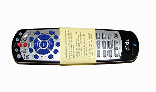 dish-network-210-ir-uhf-pro-remote-tv