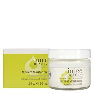 Juice Beauty Nutrient Moisturizer 2 Ounces from Mainspring America, Inc. DBA Direct Cosmetics
