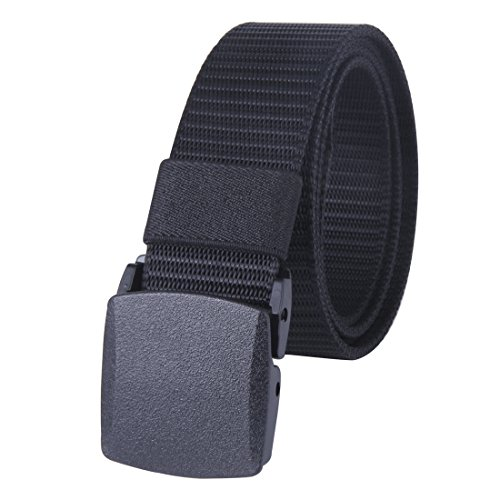 jiniu-nylon-canvas-military-tactical-men-waist-web-belt-with-plastic-buckle