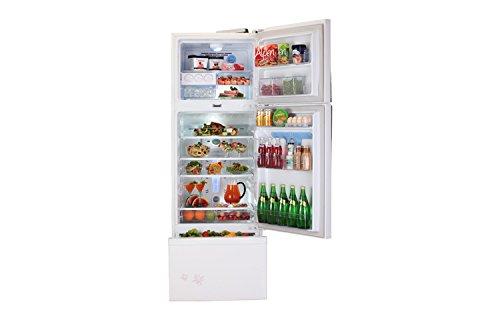 LG-GL-M393YPJX-377-Litres-Multi-Door-Refrigerator