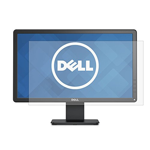 ) for Dell 24