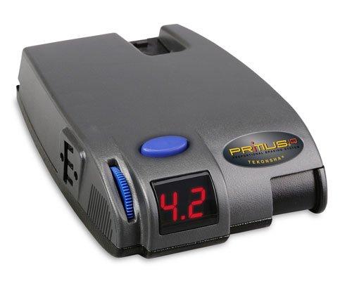 Tekonsha 90160 Primus IQ Brake Control