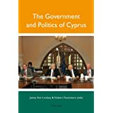 The Government and Politics of Cyprus