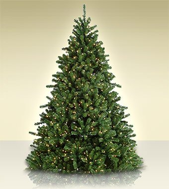 75-ft-Treetime-Fairmont-Spruce-Artificial-Christmas-Tree-with-Multi-Lights