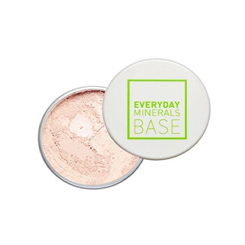 everyday-minerals-jojoba-base-4c-rosy-medium-by-everyday-minerals