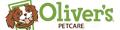 Oliver's Pet Care