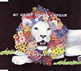 L'Arc~en~Ciel「MY HEART DRAWS A DREAM」