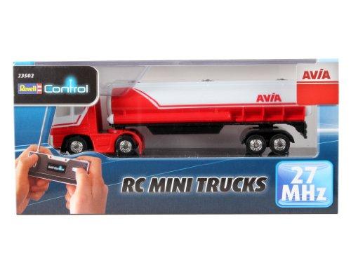 revell-mini-rc-truck-avia-tankwagen