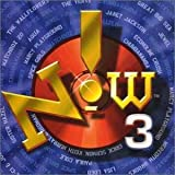 Now 3by Various