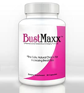 What breast enhancement pills actually work