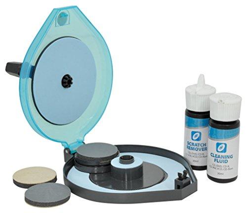 avlink-126174uk-rotary-disc-scratch-repair-kit