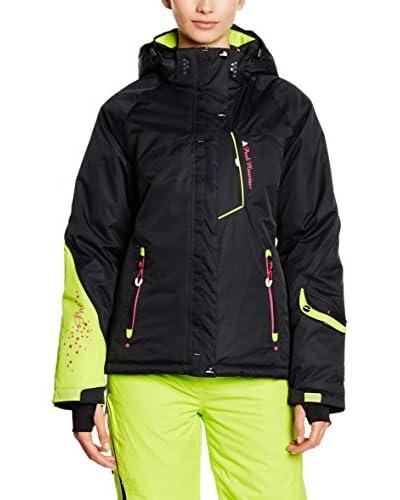 Peak Mountain Conjunto de Esquí Amic