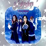 B*Witched To You I Belong [CD 2]