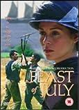 Feast Of July [DVD] [1996]