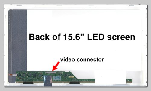 Free Return & Same Day Shipping, 2 Year Warranty. Gateway Ne56R10U Laptop Led Lcd Screen Replacement