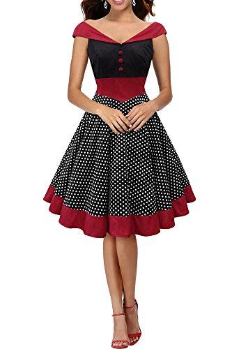 BlackButterfly-Sylvia-Vintage-Polka-Dot-Pin-up-Dress