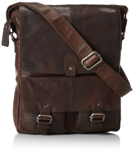 jack-georges-spikes-north-south-messenger-brown-one-size