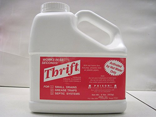 thrift-t-600-alkaline-based-6-lb-granular-drain-cleaner