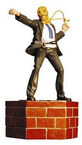 Batman Begins: Dr. Crane & Scarecrow Mini Statue - Buy Batman Begins: Dr. Crane & Scarecrow Mini Statue - Purchase Batman Begins: Dr. Crane & Scarecrow Mini Statue (Diamond Select, Toys & Games,Categories,Action Figures,Statues Maquettes & Busts)