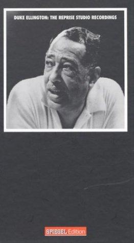 Duke Ellington - The Reprise Studio Recordings - Zortam Music