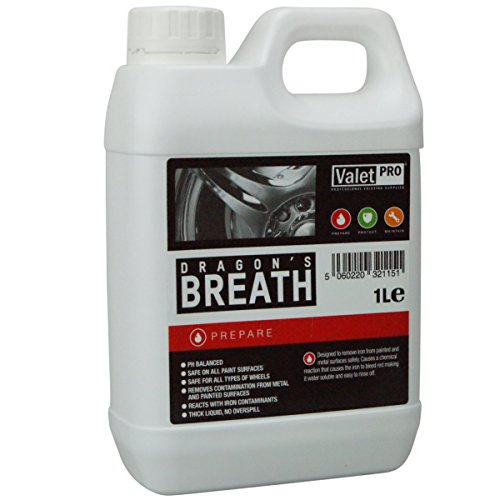 valet-pro-dragon-s-breath-iron-contamination-remover-1-litre
