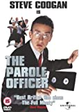 The Parole Officer [DVD] [2001]