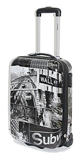 benzi-valise-mixte-adulte-noir-4581-subway-a-main