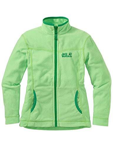 jack-wolfskin-madchen-fleecjacke-woodpecker-ii-nanuk-jacket-g-green-sorbet-140-1605091-4099140