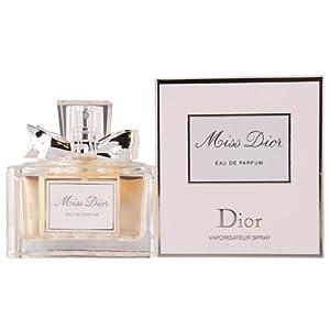 innovative design a7c2a cc25b Amazon Miss Dior Eau De Parfum   Mount Mercy University
