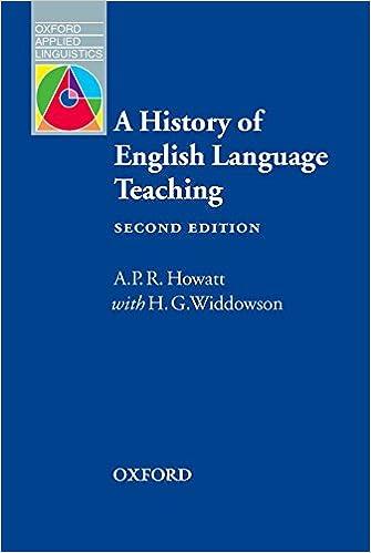 ! Language123, List of essay topics