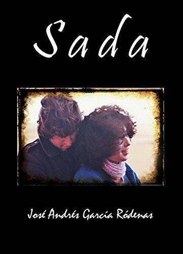 sada-spanish-edition